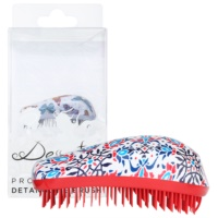 Dessata Original Prints Hair Brush