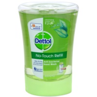 antibakteriální mýdlo náhradní náplň