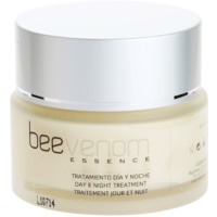 Face Cream for All Types of Skin Including Sensitive Skin