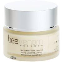 Diet Esthetic Bee Venom крем для обличчя для всіх типів шкіри навіть чутливої