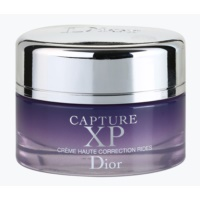 Anti - Wrinkle Day Cream For Dry Skin