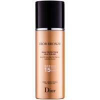 Beautifying Protective Milky Mist Sublime Glow SPF 15