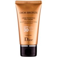 Beautifying Protective Creme Sublime Glow
