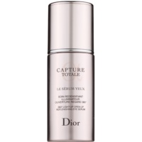 Brightening Anti-Wrinkle Serum Your Eyes