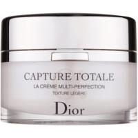 Light Rejuvenating Cream For Face and Neck