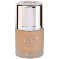 Foundation Anti Wrinkle
