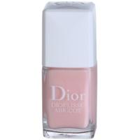 Dior Diorlisse Abricot подсилващ лак за нокти