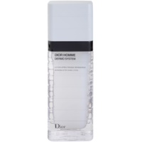 Repairing After Shave Lotion