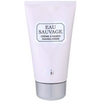 Shaving Cream for Men 150 ml