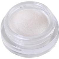 Long - Lasting Shimmer Eyeshadow
