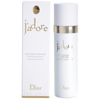 Deo Spray for Women 100 ml