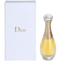 parfém pro ženy 40 ml