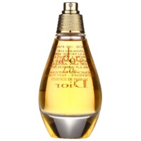 парфюм тестер за жени 40 мл.