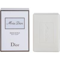 парфумоване мило для жінок 150 гр