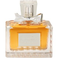 parfüm teszter nőknek 75 ml