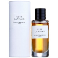 Dior La Collection Privée Christian Dior Cuir Cannage парфюмна вода унисекс