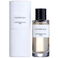 Dior La Collection Privée Christian Dior Grand Bal eau de parfum pour femme