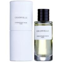 Dior La Collection Privée Christian Dior Granville parfémovaná voda pro ženy
