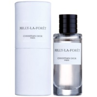 Dior La Collection Privée Christian Dior Milly La Foret parfémovaná voda pre ženy