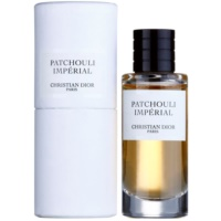 Dior La Collection Privée Christian Dior Patchouli Imperial парфумована вода для чоловіків