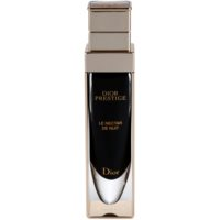 sérum de noche reparador  para pieles sensibles