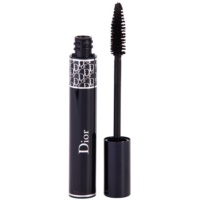 Mascara For Length And Volume