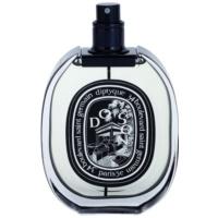 Diptyque Do Son woda perfumowana tester dla kobiet