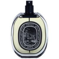 woda perfumowana tester unisex 75 ml