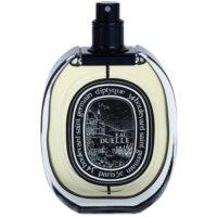 парфумована вода тестер унісекс 75 мл