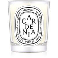 Diptyque Gardenia illatos gyertya  190 g
