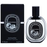 Diptyque Philosykos parfémovaná voda unisex
