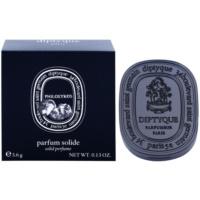 tuhý parfém unisex 3,6 g