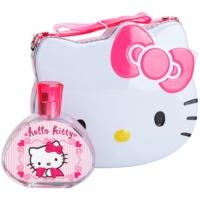 Disney Hello Kitty ajándékszett I.
