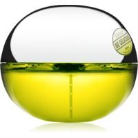 DKNY Be Delicious Eau de Parfum για γυναίκες 150 μλ