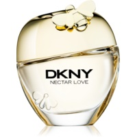 DKNY Nectar Love Eau de Parfum für Damen 100 ml