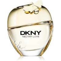 DKNY Nectar Love Eau de Parfum Damen 50 ml