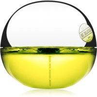 DKNY Be Delicious Eau de Parfum Damen 30 ml