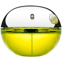 DKNY Be Delicious Eau de Parfum for Women 100 ml