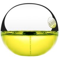 DKNY Be Delicious parfémovaná voda pre ženy