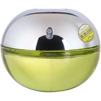 DKNY Be Delicious eau de parfum teszter nőknek
