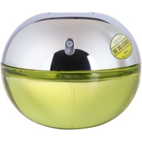 парфюмна вода тестер за жени 100 мл.