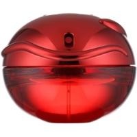 DKNY Be Tempted parfémovaná voda pre ženy 50 ml