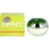 DKNY Be Desired parfumska voda za ženske