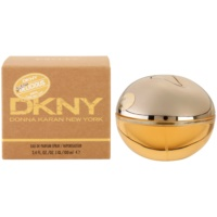 DKNY Golden Delicious Eau de Parfum for Women