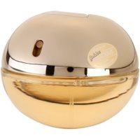DKNY Golden Delicious Eau de Parfum for Women 50 ml