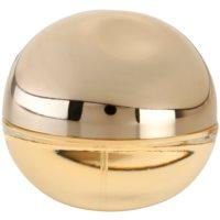 DKNY Golden Delicious Eau de Parfum Damen 30 ml