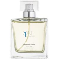 DMXGEAR One parfém pro muže 100 ml