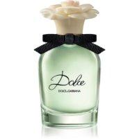 Dolce & Gabbana Dolce Parfumovaná voda pre ženy 30 ml