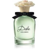 Dolce & Gabbana Dolce eau de parfum para mujer