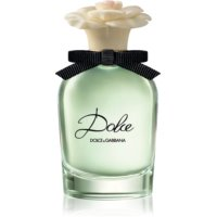 Dolce & Gabbana Dolce eau de parfum nőknek 50 ml